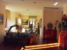 RIF.290 Lazio, Roma- Appartamento in vendita Viale Mazzini
