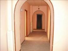 RIF.288 Lazio, Roma-Appartamento in vendita a Prati