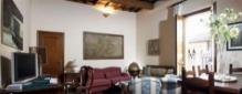 RIF.276 Lazio, Roma-Appartamento in vendita nel centro storico Via Giulia